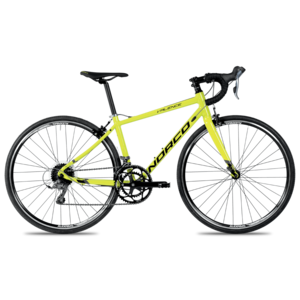2019 Norco Valence A 650c