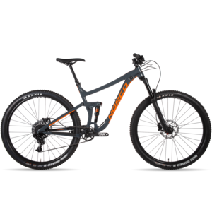 2019 Norco Sight A3