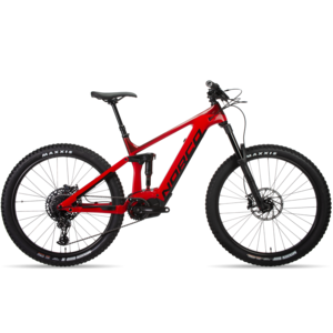 2020 Norco Sight C2 27.5 VLT