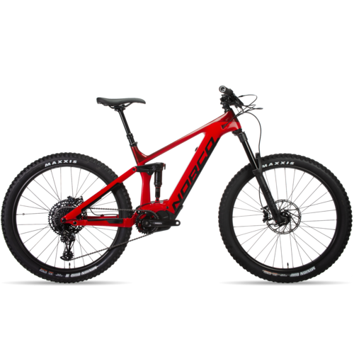 NORCO 2020 Norco Sight C2 27.5 VLT