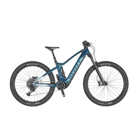 2020 SCOTT Contessa Strike eRide 920