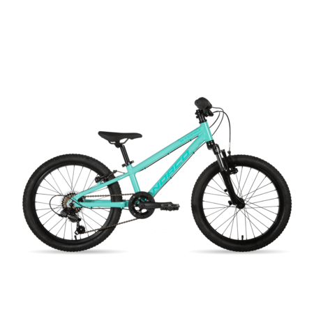 NORCO 2021 NORCO Storm 2.2