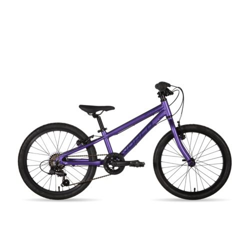 NORCO 2020 Norco Storm 2.3