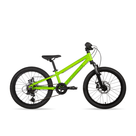 NORCO 2021 NORCO Storm 2.1