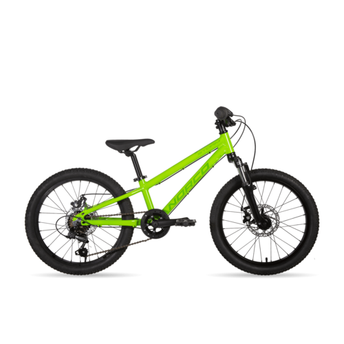 NORCO 2020 Norco Storm 2.1