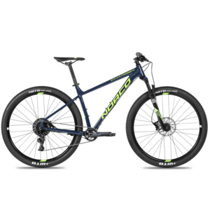 2018 Norco Charger 1