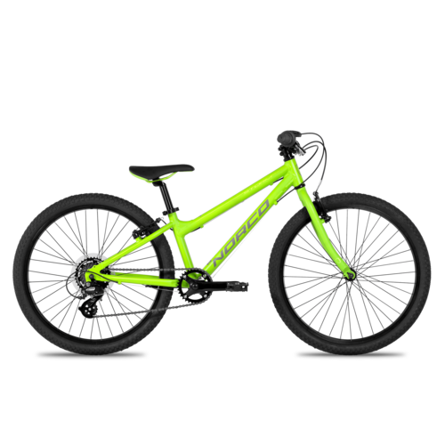NORCO 2019 NORCO Storm 4.3