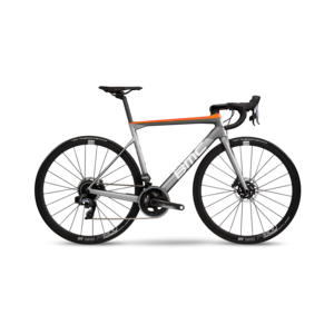 2020 BMC Teammachine SLR02 Disc ONE