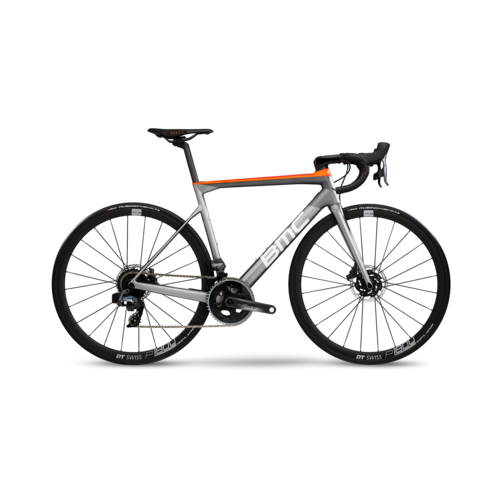 BMC 2020 BMC Teammachine SLR02 Disc ONE