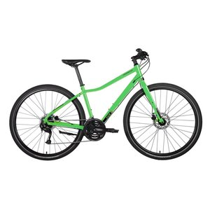 2019 Norco Indie 2 Femme