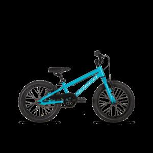 2020 Norco Roller 16