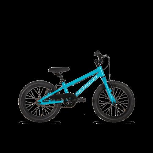 NORCO 2020 Norco Roller 16