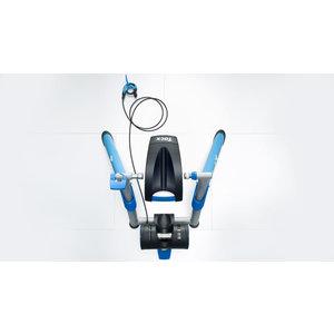 TACX Base d'entrainement Booster T2500
