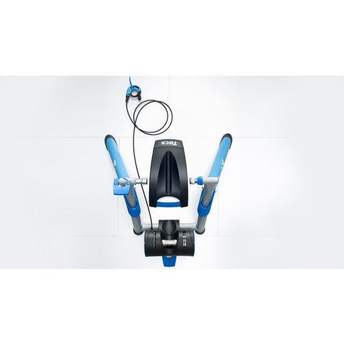 TACX TACX Base d'entrainement Booster T2500
