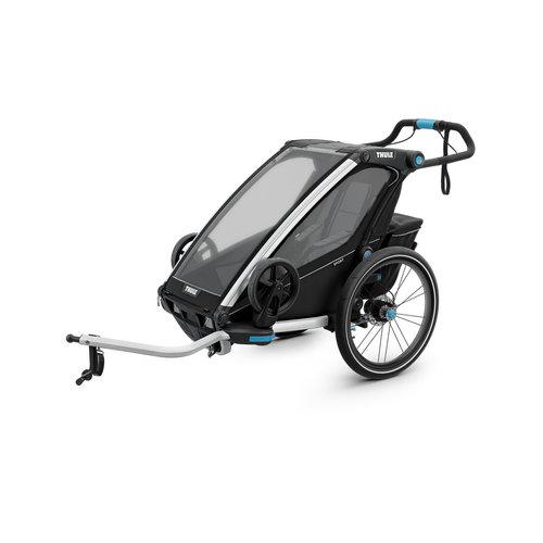 THULE THULE Chariot Sport