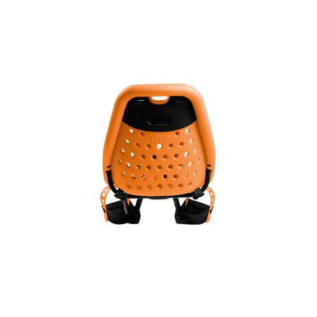 THULE THULE Siège de bébé Yepp Mini