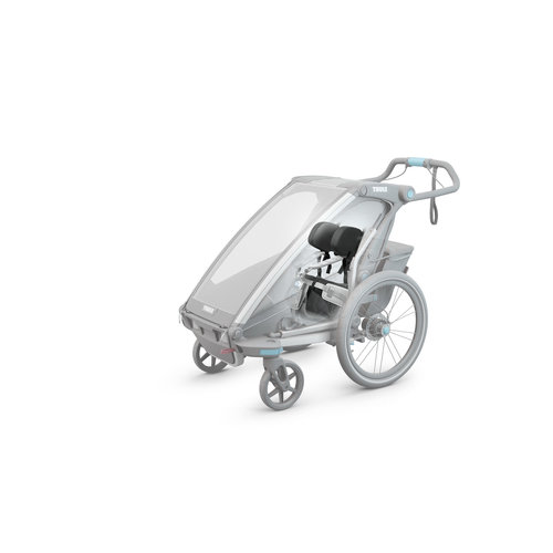 THULE THULE Chariot Baby Supporter