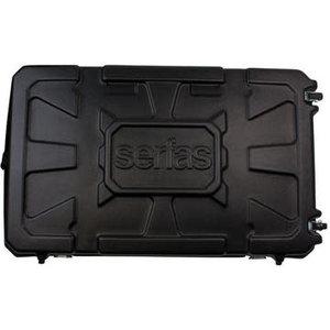 SERFAS Boîte de Transport Armor