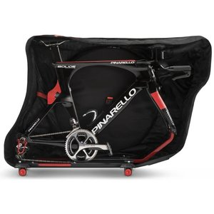 SCICON Sac transport Aerocomfort Triathlon  3.0 TSA