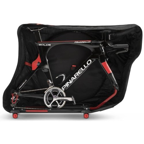 SCICON SCICON Sac transport Aerocomfort Triathlon  3.0 TSA