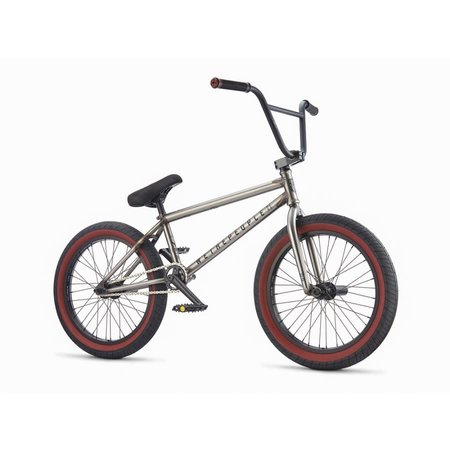 WETHEPEOPLE 2017 WETHEPEOPLE Crysis Freecoaster