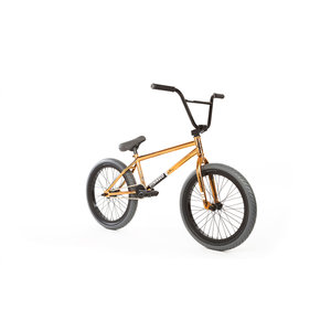 2018 FIT BIKE Augie ED