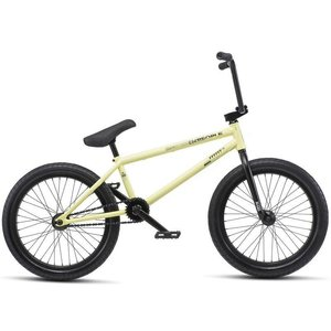 2019 WETHEPEOPLE Reason