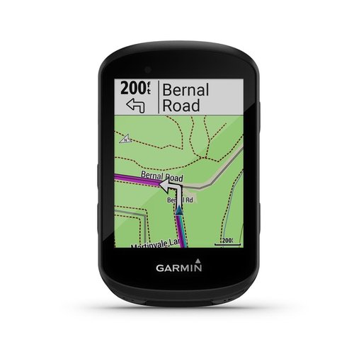GARMIN GARMIN GPS Edge 530 Mountain Bike Bundle