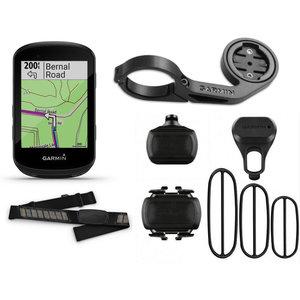 GARMIN GPS Edge 530 Bundle
