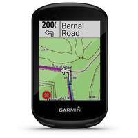 GARMIN GPS Edge 830 Unité Seulement