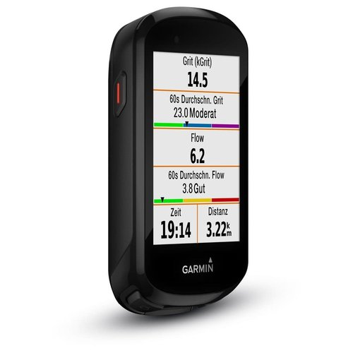 GARMIN GARMIN GPS Edge 830 Unité Seulement