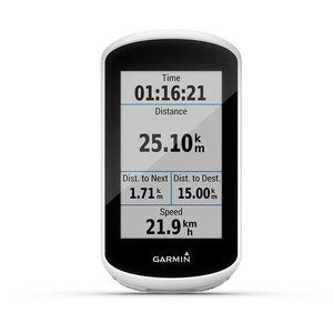 GARMIN GPS Edge Explore