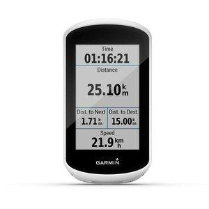GARMIN GPS Edge Explorer