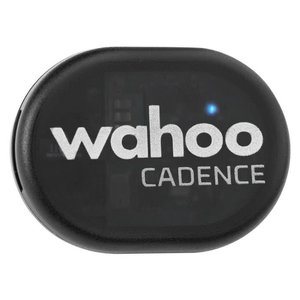 WAHOO Capteur Cadence Bluetooth/ANT+