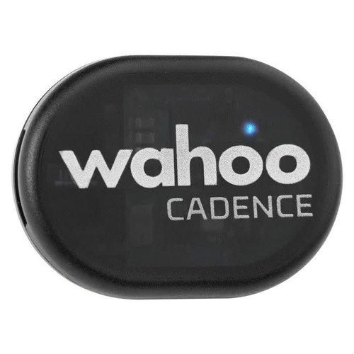 WAHOO WAHOO Capteur Cadence Bluetooth/ANT+
