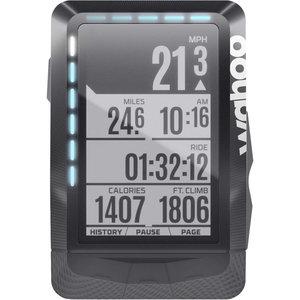 WAHOO GPS Elemnt