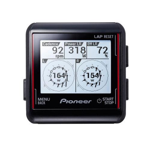 PIONEER PIONEER GPS SGX-CA500