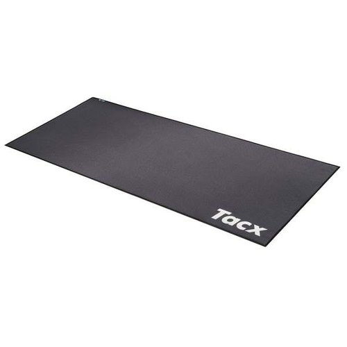 TACX TACX Tapis Roulable T2915