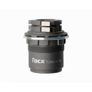 TACX Corps de Cassette Direct Drive SRAM XD-R