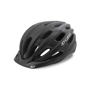 GIRO Casque Register