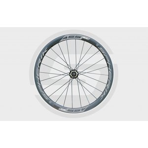 SPHERIK Roues 4S5 SLX Disc 700 Carbone