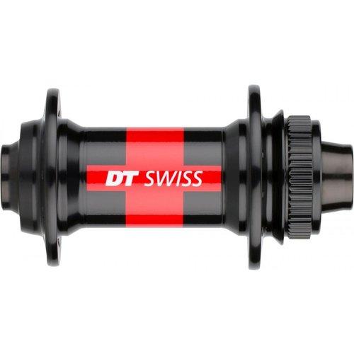 ENVE ENVE Roues SES Disc DT Swiss 240 12/142 S11