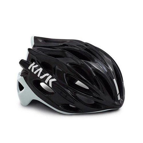 KASK KASK Casque Mojito X
