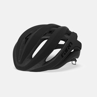 GIRO Casque Aether MIPS