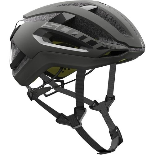 SCOTT SCOTT Casque Centric Plus