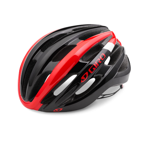 GIRO Casque Foray