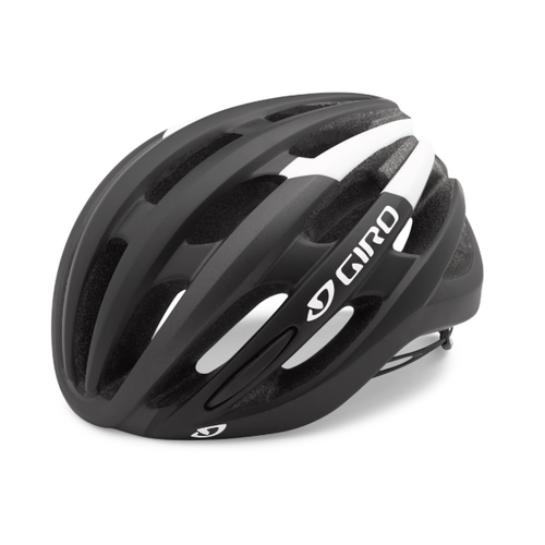 GIRO GIRO Casque Foray