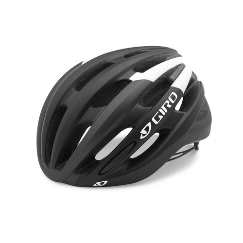 GIRO GIRO Casque Foray MIPS
