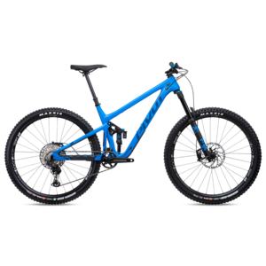2021 PIVOT Switchblade 29 Race XT