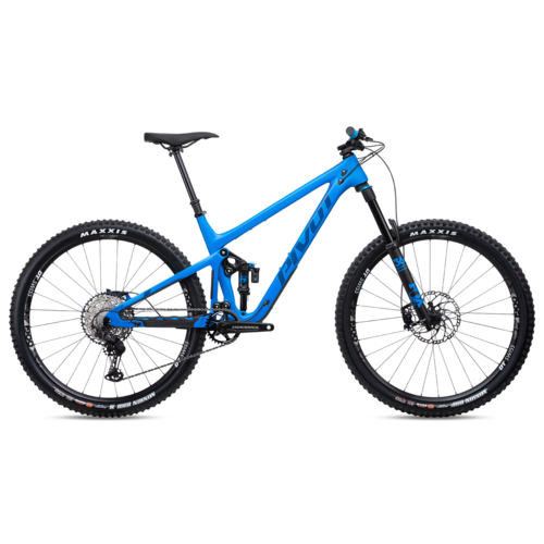 PIVOT 2021 PIVOT Switchblade 29 Race XT